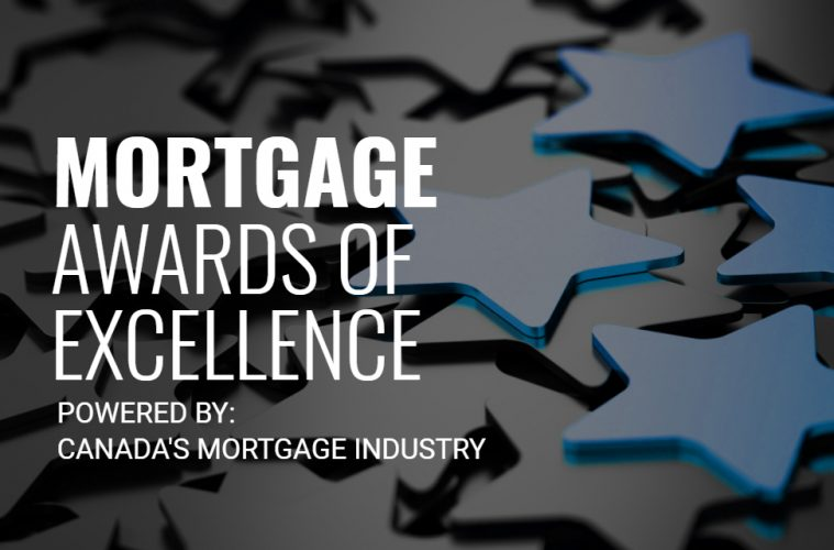 VERICO is proud to support the Mortgage Awards of Excellence