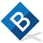 BrokerBase Upgrades