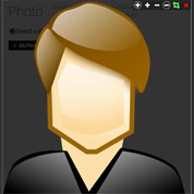 Upload Profile Photo