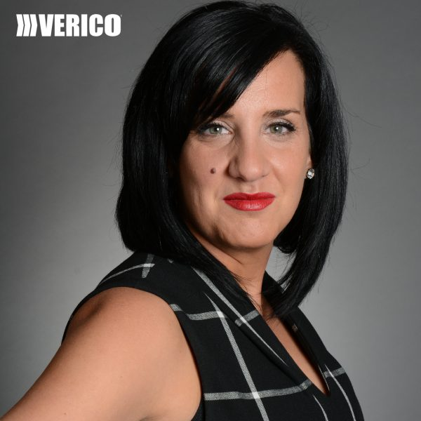 VERICO Grows: The Network welcomes new Eastern Business Development Manager Barbara Cook