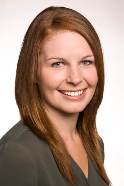 VERICO Canada grows: welcoming Rachel Rogerson