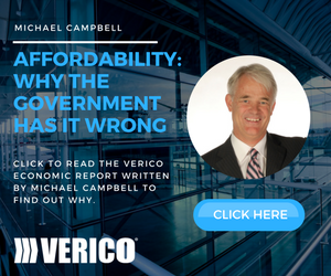 Economic Update with Michael Campbell June 2017
